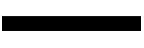 松山市の着物レンタル 昔きもの倶楽部 恵 オフィシャルサイト